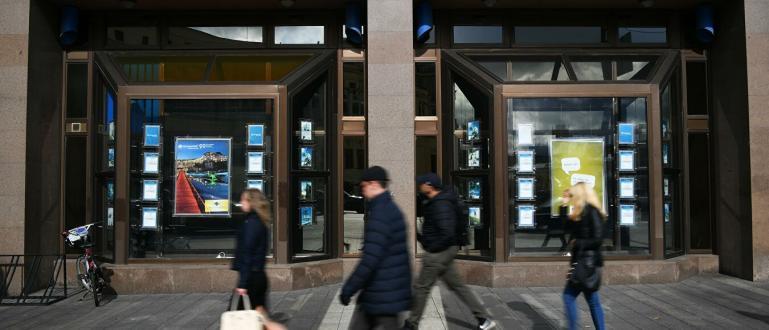 Турската туристическа компания, която работи на руския и украинския пазар