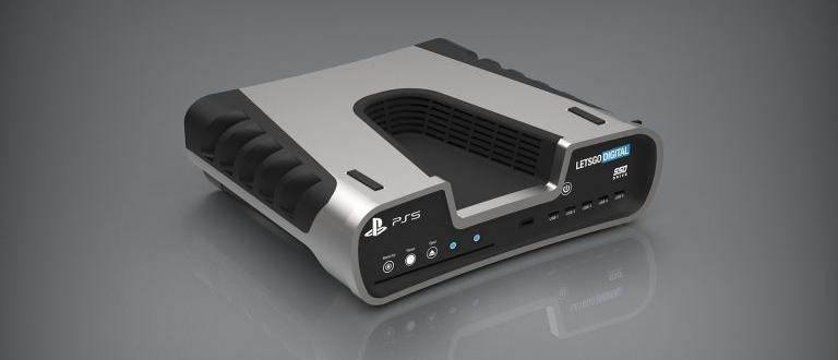 Разработчикът на игри за PlayStation разкри плановете на Sony да