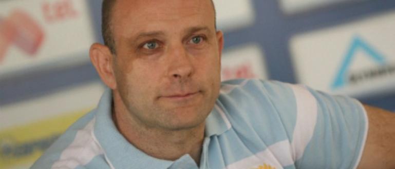 Константин Папазов даде интересно интервю пред телевизия БТВ. В него