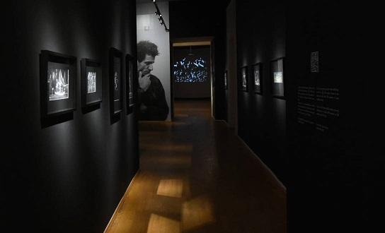 В Нощта на музеите на 18 май в Националната галерия/Двореца