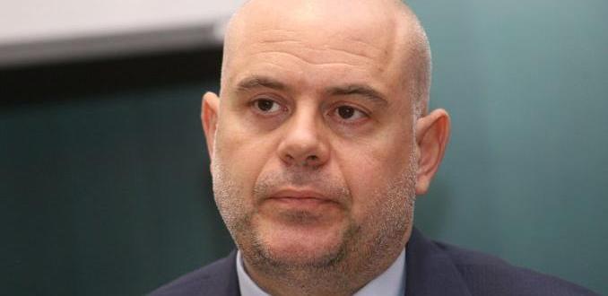 Прокурорите, следователите и служителите от състава на Старозагорската окръжна