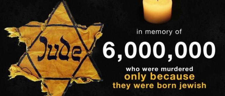 Светът отбелязва днес Международният ден за възпоменание на жертвите на