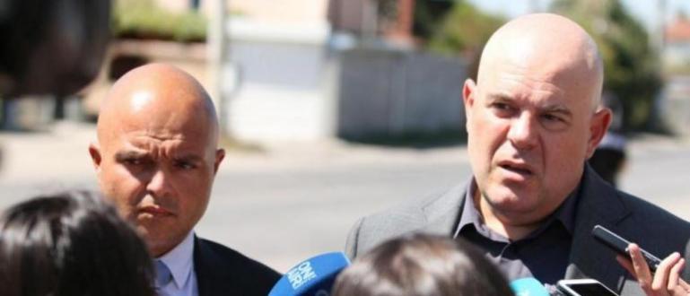 78-годишен мъж от харманлийското село Браница е бил пребит и