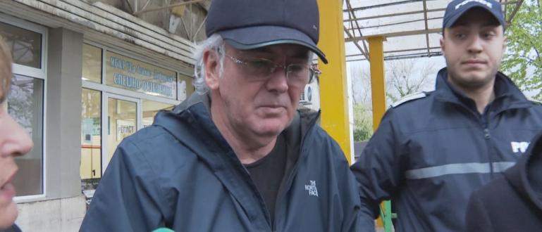 Кърджалийската окръжна прокуратура търси доказателства за имущественото състояние на Лютви