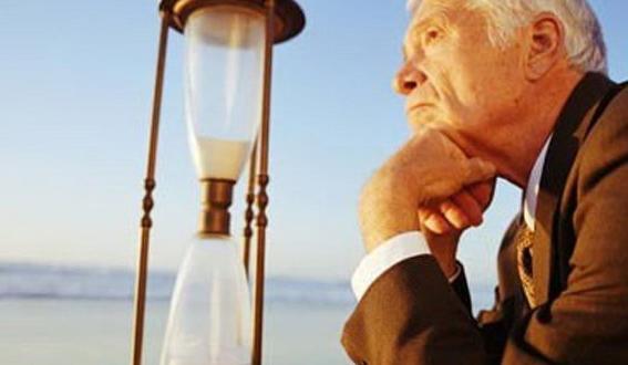 Повече от 60 000 душиса поискали да сменят пенсионния си