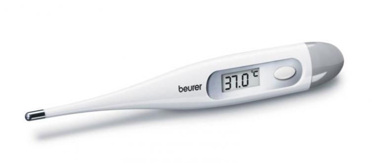 Температурата, при която коронавирусът е особено активен, са посочили учени