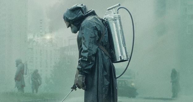 """Хитът на HBO """"Чернобил"""" получи 14 номинации за телевизионните награди"""