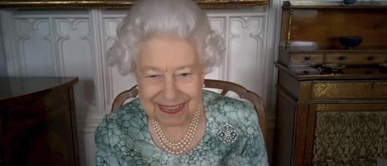Бъкингамският дворец разкри допълнителни подробности за погребението на принц Филип