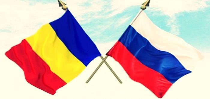 Русия е взела решение да изгони румънски заместник военен аташе