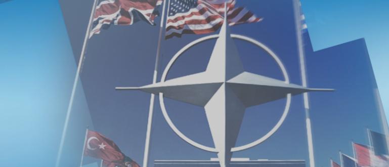 Стратегия за използване на изкуствен интелект в работата на НАТО