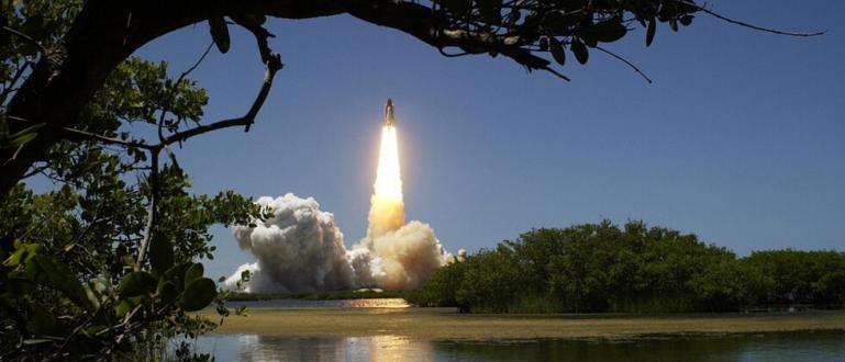 НАСА съобщи, че ще отвори Международната космическа станция (МКС) за