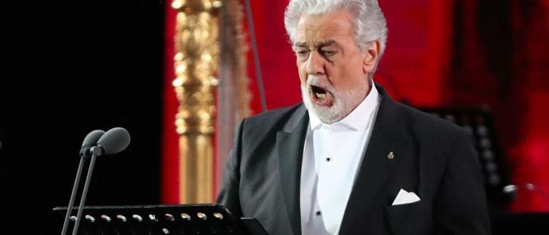 Операта в Сан Франциско се присъедини към акцията на Симфоничния