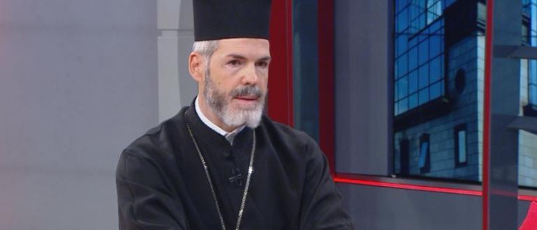 Становището на Светия синод за предстоящите празници се очаква с