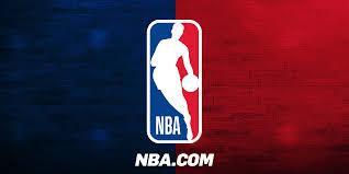 Портланд Трейл Блейзърс спечели серията с Оклахома с 4:1 и