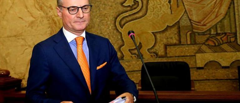 Съдийската колегия повдигна темата за оставката на председателя на Върховния