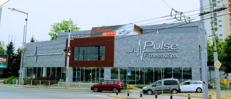 Pulse Fitness & Spa отново до Вас с по-ниски цени