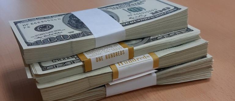 Прогнозите за по-слаб икономически растеж накараха банката Citigroup да намали