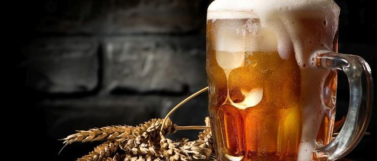 Диетологът Елена Соломатина,цитирана от РИА Новости,разкрива колко бира може да