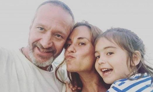Деян Донков и Радина Кърджилова планират сватба за следващото лято.