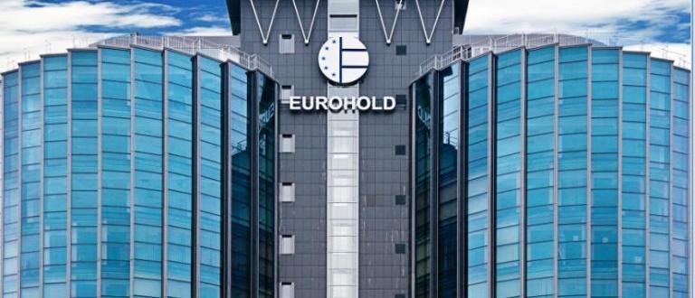 Комисията за защита на конкуренцията (КЗК) разреши на Еврохолд България