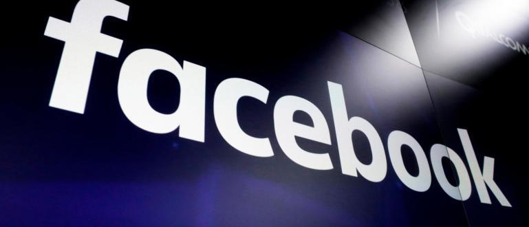 От администрацията на Facebook заявиха, че започват да премахват неверни