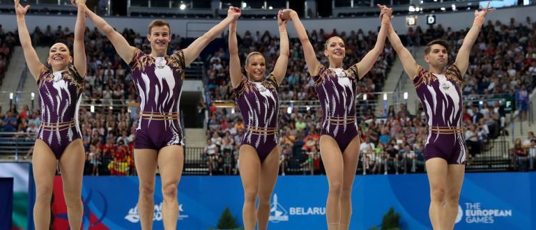Десети медал за България от Европейските игри в Минск бе