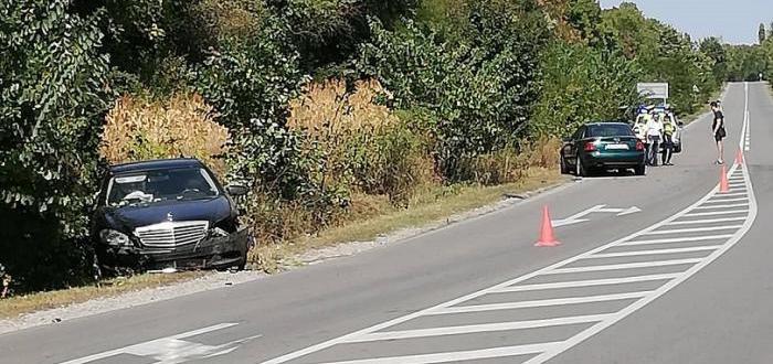 """""""Когато настъпват такива тежки пътнотранспортни произшествия, налице е човешка грешка."""