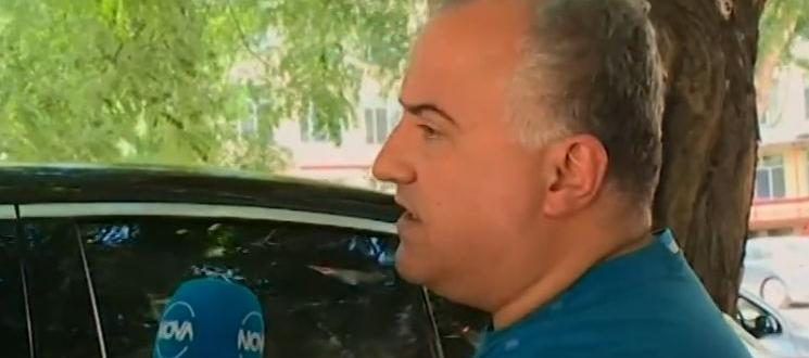 Специализираната прокуратура се самосезира след разследването на журналиста на Нова