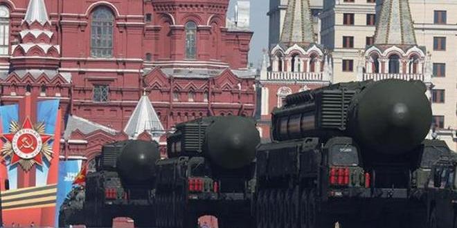 Руският президент Владимир Путин разкри някои подробности от новата програма