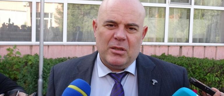 Две разследвания за водната криза в Перник е образувала прокуратурата,