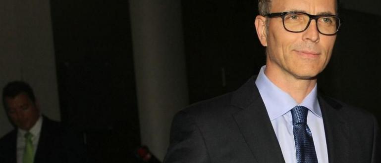 """""""Сделката за EVN е пример за брутална пазарна манипулация"""", обяви"""