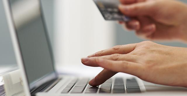 Какво представлява онлайн пазаруването, което мвоже да доведе до зависимост?