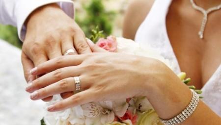 1000 лева на ерген, който се ожени до 8 март,