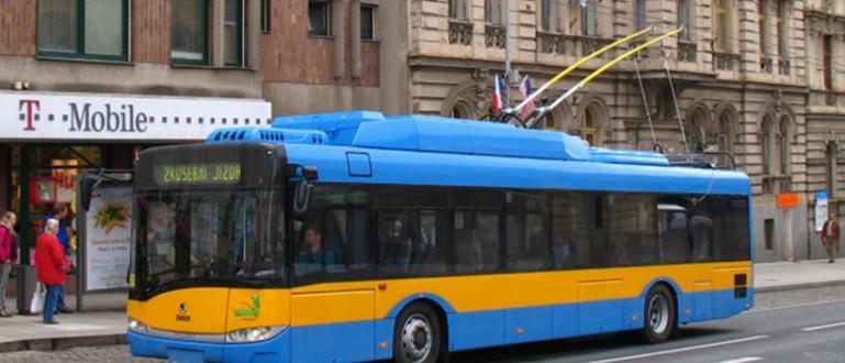 Спират нощния транспорт в София до края на годината. Това