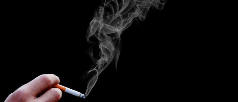 Властите в Милано забраниха пушенето на открито. Причината – проучване,