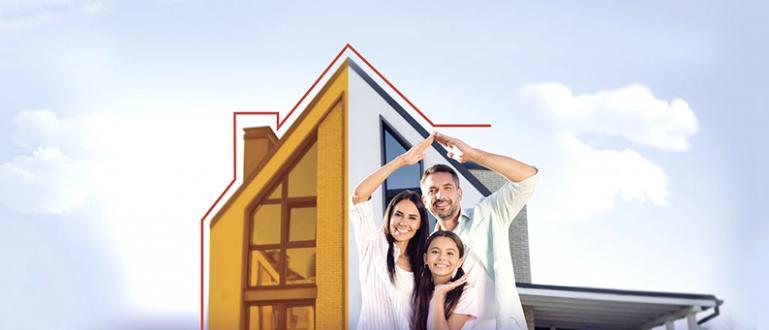 Със Спестовен жилищен кредит на Пощенска банка можеш да плащаш