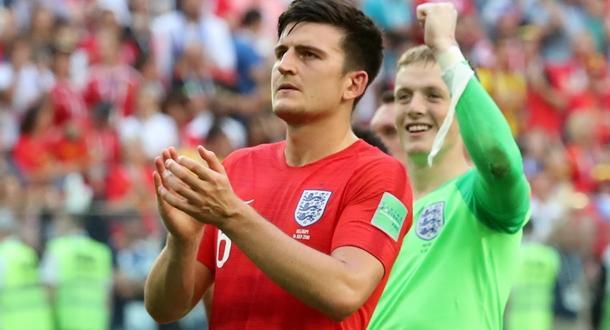 Манчестър Юнайтед допусна шокираща загуба вкъщи срещу средняка Кристъл Палас