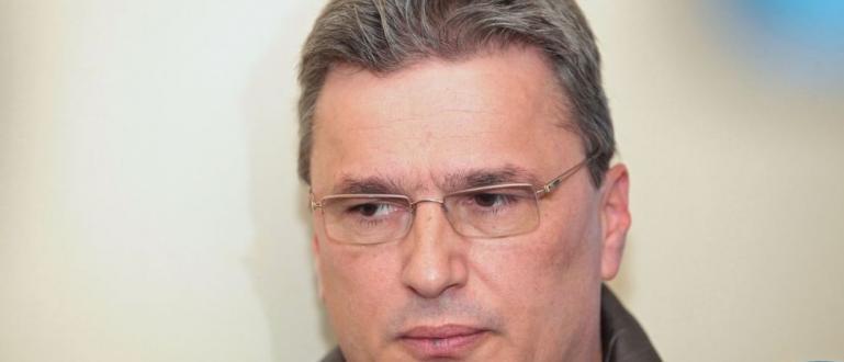 Подсъдимият за източването на милиарди от КТБ Цветан Василев е