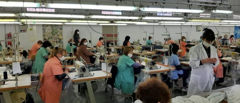 Над 50 млн.лв. са достигнали до българските фирми и граждани