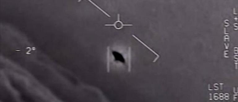 Пентагонът потвърди автентичността на поредица от видеоклипове и изображения на