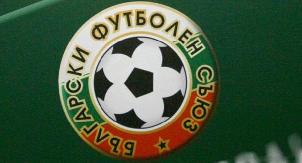 Засилено полицейско присъствие има пред Националната футболна база в Бояна.