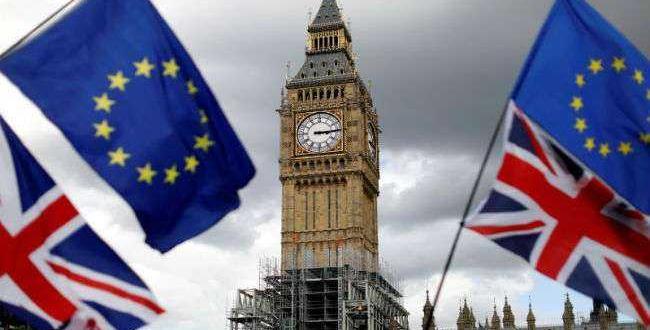 Борис Джонсън заплаши, че страната му няма да плати дължимите
