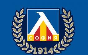 Левски победи Черно море с 3:0 в мача от 9-ия