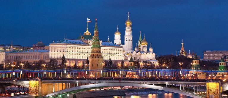 От днес до първи май Русия затваря границите си за
