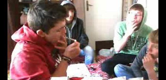 Българските деца и младежи на 11 и 15 години се