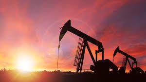 Цените на петрола продължиха възходящата си тенденция, съобщава