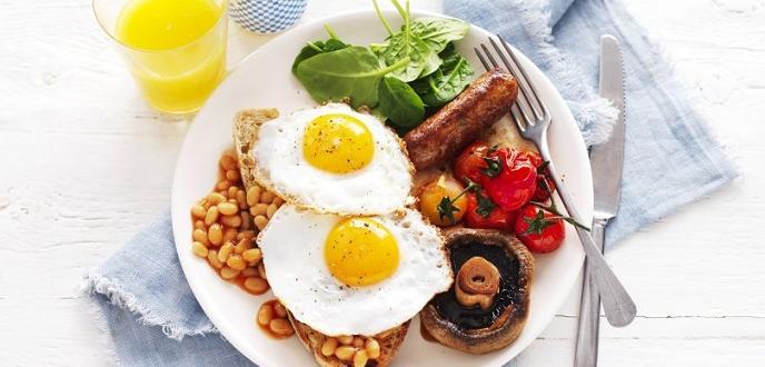Закуската може да бъде полезна, само ако е пълноценна, предупреждават