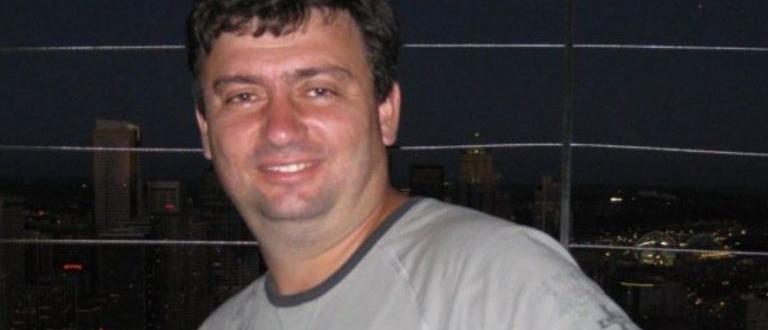 Българин е убит в Сиатъл. Инцидентът е станал при спор