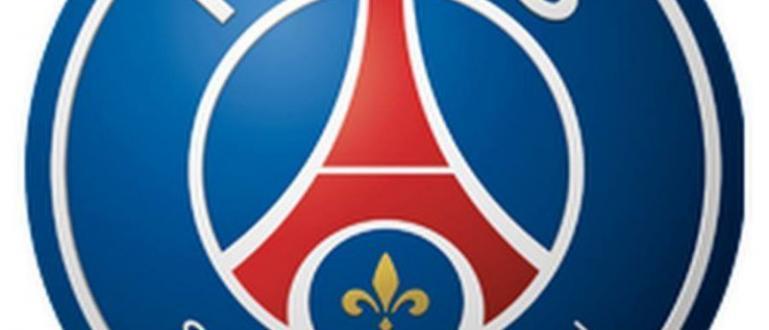 Френският шампион Пари Сен Жермен загуби от Рен с 1:2