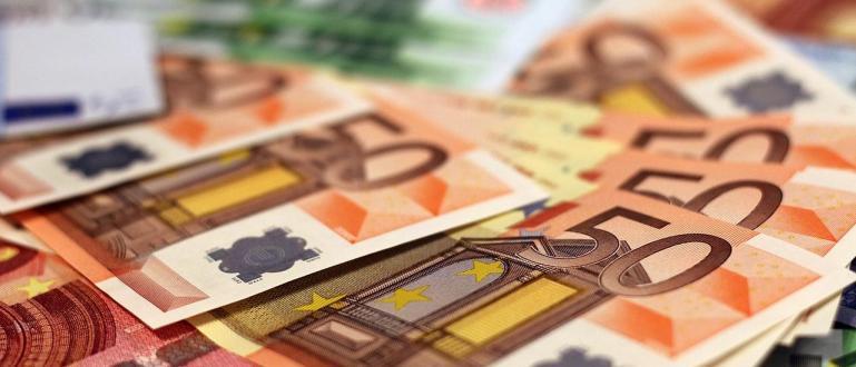По-ниски депозити на банките в ЕЦБ, за да отпушат кредитиранетоСвежи